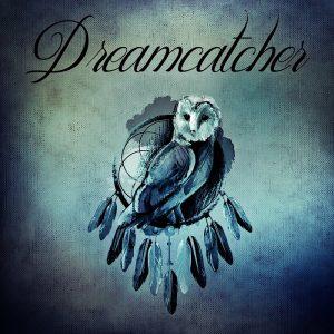 plumes et chouette en rêves
