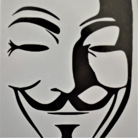 casa de papel et masque de dali